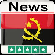 Angola Notícias - Angola Newspapers - Angola Radio