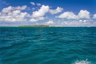 Photo: [RO] Plutind... intre cer si ocean  [EN] Floating... between ocean and sky  #BTPLandscapePro – +116416755205215746848 . founded by +113408942588672463601 , owned by +116501742697641301903 ,curated by +116501742697641301903  #hqsplandscape , +100379827397924071303 curated by +115530531530181491807 +110260771074797936351+116628989703618447102+108566334850399183206 +102642362776273520722+102650561655114832408+100657331649343801873