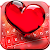 True Love Animated Keyboard + Live Wallpaper file APK for Gaming PC/PS3/PS4 Smart TV