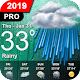 Weather Channel App Hourly Weather Forecast Pro Android apk