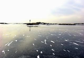Photo: Havsis Västkusten 2.