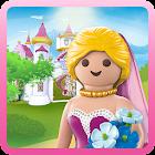 Palacio de Princesas PLAYMOBIL icon