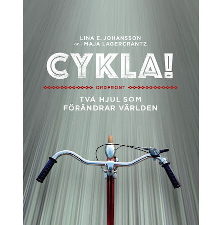 Cykla!