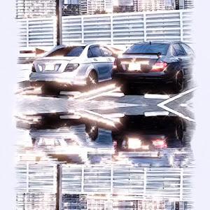 ティアナ J31 カスタム仕様のカスタム事例画像 ウメさんさんの2021年06月18日21:42の投稿