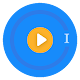 Intelli Play - All Formats video player APK