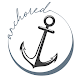 Anchored Coffee Company Online Ordering APK