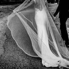 Wedding photographer Lorenzo Marraccini (LoreMarraPT). Photo of 21.08.2018