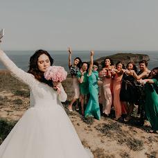 Wedding photographer Anton Akimov (AkimovPhoto). Photo of 31.05.2017