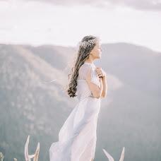 Wedding photographer Liliya Batyrova (lilenaphoto). Photo of 25.08.2017