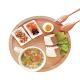 懒人做菜食谱 - 上班族美食教程 Download on Windows