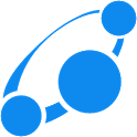 doubleSlash Business Filemanager icon