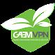 Gaem VPN APK