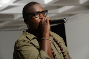 HHP died on Wednesday.