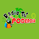 Download Radio La Poderosa Peru For PC Windows and Mac