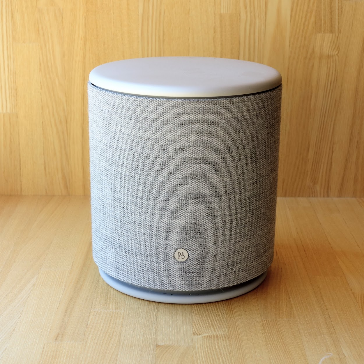 Beoplay M5 正面