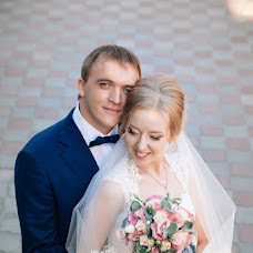 Wedding photographer Saviovskiy Valeriy (Wawas). Photo of 23.03.2017