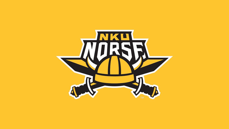 Watch Northern Kentucky Norse men's basketball live