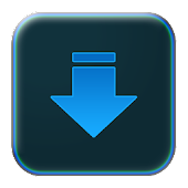 Ultra Video Downloader