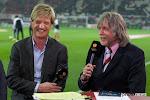 """Johan Derksen haalt uit naar Ajax: """"Ze konden er heel goed onderuit! En nu goedkoop scoren!"""""""