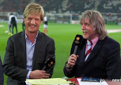 Zorgt de suprematie van Ajax voor problemen in de Eredivisie? Ajax wil tv-beelden internationaal gaan verkopen