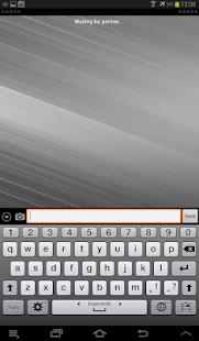 ChatNOW (Random Chat)- screenshot thumbnail