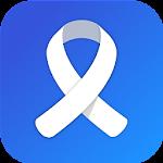 ChemoPlus for Caregiver 0.98 (135) (Armeabi-v7a + x86)