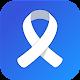 ChemoPlus for Caregiver (app)