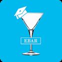 eBar icon