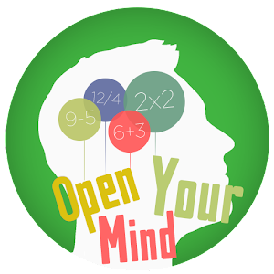 Open Your Mind for PC and MAC