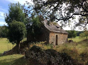 terrain à Chartrier-Ferrière (19)