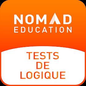 Tests de logique - Exercices, QCM, Quiz, Concours