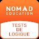 Tests de logique - Exercices, QCM, Quiz, Concours Download for PC Windows 10/8/7