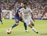 Le Real Madrid a refusé 150 millions d'euros pour son jeune prodige !