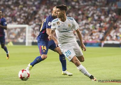 'Liverpool wil 110 miljoen euro betalen voor Real Madrid-speler, maar... target is net één van de lievelingen van Zidane'