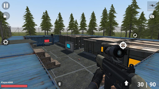 TUB screenshots 7