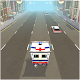 Toy Car Race 2 (game)