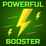 org.booster.accelerator.optimizer.colorful