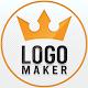 Logo Maker - Logo Creator & Free Graphic Design Download for PC Windows 10/8/7