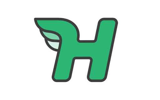 Hermes, a JavaScript engine optimized for running React Native on Android