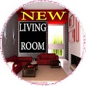 Best Living room Styles design icon