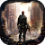 Kings of Doomsday file APK Free for PC, smart TV Download