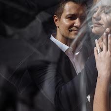 Wedding photographer Konstantin Peshkov (peshkovphoto). Photo of 18.06.2018