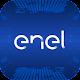 Enel + Digital Android apk