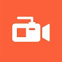 AZ Screen Recorder - Video Recorder, Livestream icon