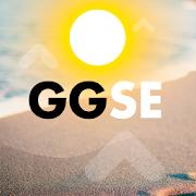Improve Confidence & Self Esteem (GGSE)