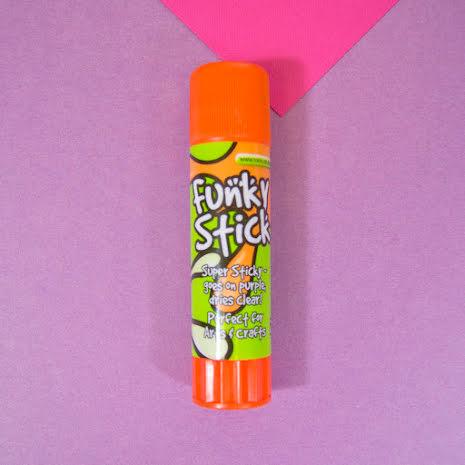 Tonic Studios Funky Stick 21g