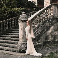 Wedding photographer Gennadiy Mikhalkov (id354199082). Photo of 30.01.2018