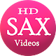 Download SAX HD Video Player - All Format HD Video Player For PC Windows and Mac
