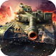 Download Iron Commander: Blitzkrieg For PC Windows and Mac