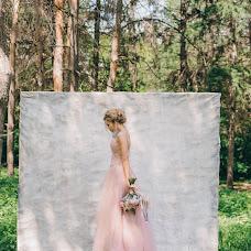 Wedding photographer Stas Moiseev (AloeVera). Photo of 22.03.2017